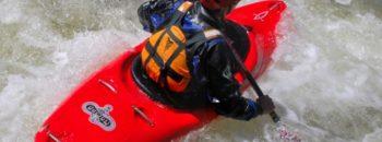 der Wassersport