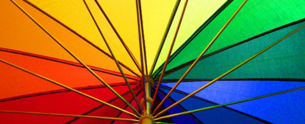 die Homosexualität