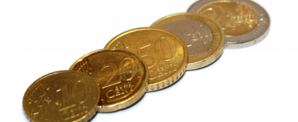 moneten