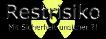 Unfälle der Atomenergie