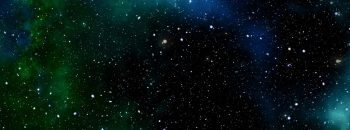 Wer oder was hat das Universum erschaffen